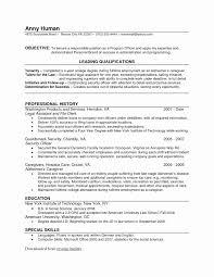 Resume Builder Template 2018 Emmawatsonportugal Com