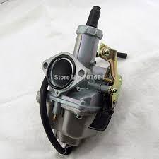 2001 yamaha warrior wiring diagram images honda cb125 motorcycle carburetor diagram honda engine image