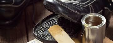 shoe repair shoe repair shoe repair