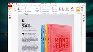 International School Of Colour And Design Review Pdfescape Review And Where To Download Review Techradar