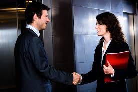Elavator Speech 30 Second Summary Elevating Your Elevator Speech To A Whole