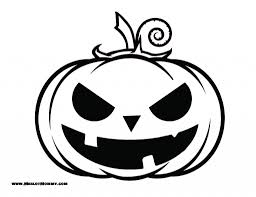 Free halloween coloring pages whisky sunshine halloween coloring page jack free halloween coloring pages