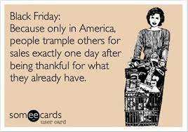 Image result for thanksgiving funny