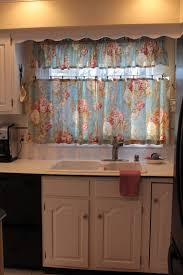 Pretty Curtains Bedroom Curtains Kitchen Pretty Curtains Kitchen Pretty Lightfilled