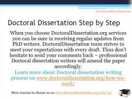 Thesis Editing Services Sydney Thesis