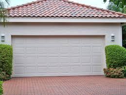 garage door s and installation door doors s and installation garage door replacement panels roll up