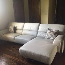 Modani Furniture Dallas 111 s & 67 Reviews Furniture