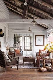 choosing rustic living room. Choose Rustic Interior Design Theme To Stay Close Nature Choosing Living Room L