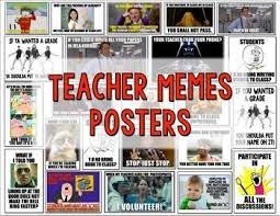 best back to school images back to school  classroom memes posters editable back to school class rules