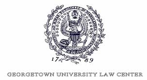 phd thesis on artificial intelligence churchturing thesis provable georgetown application essays law