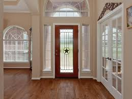 home office french doors. Simple Office French Doors Home