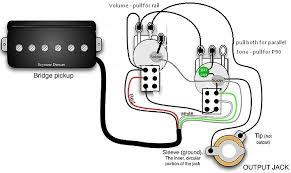 p rails wiring schematics help telecaster guitar forum p rails v t pp jpg