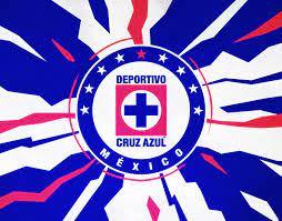 Cruz Azul projects