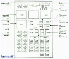 ford f250 fuse box diagram 2006 f150 1997 battery circuit wiring fit 2006 ford f250 diesel fuse box diagram ford f250 fuse box diagram 2006 f150 1997 battery circuit wiring fit u003d1034 2c878 u0026ssl u003d1