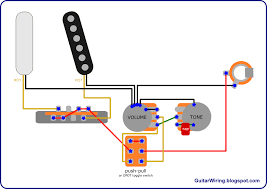 the guitar wiring blog diagrams and tips telecaster direct guitar wiring mods at Wiring Diagram Guitar