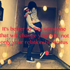 Cutest Couple Quotes Life True Love Swag Cute Couple Guys