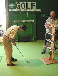Belly Putter Fitting Chart Geoff Mangums Puttingzone Putter Fitting