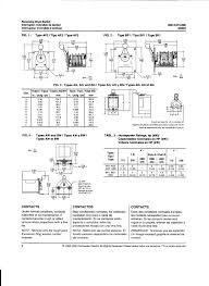 wiring diagram for a split phase motor the wiring diagram split phase motor wiring diagram vidim wiring diagram wiring diagram