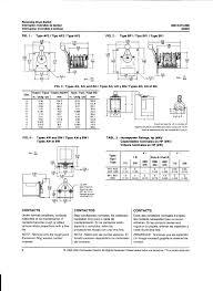 dayton split phase motor wiring diagram dayton wiring diagram for a split phase motor the wiring diagram on dayton split phase motor wiring