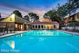 2 Bedrooms 1 Bathroom Apartment For Rent At 7227 N. Mesa St In El Paso