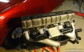 similiar chevy high performance inline six keywords 1970 amc javelin engine on cadillac 4 6 engine diagram car pictures
