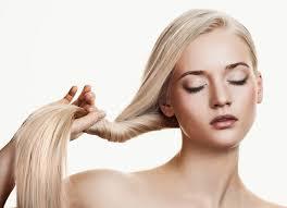 Resultado de imagen para cabello largo