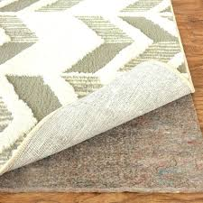 rugs 5x8 area rug pad home depot