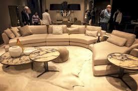 Cozy modern furniture living room modern Interior Design Cozy Modern Modular Sectional Sofas Design Ideas 40 Round Decor 41 Cozy Modern Modular Sectional Sofas Design Ideas Round Decor