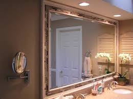 View Gallery of Unusual Mirrors Showing 14 of 25 s