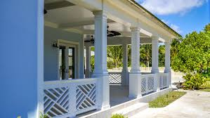 exterior column wraps. We Believe That Exterior PVC Column Wraps Are The Highest Quality Product For Least Amount Of Cost. These Columns Environmentally Friendly And Can M