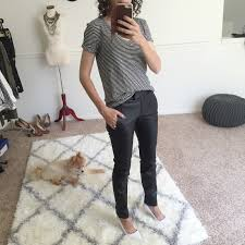 fit review friday j crew pants in size petite 000