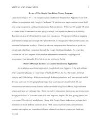 narrative essays examples for high school personal narrative essay examples high school chart and template