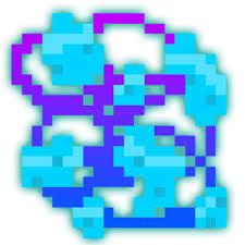 Azure Azure Mines Wikia Fandom Powered By Wikia