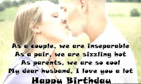 Romantic Quotes For Husband Gorgeous Top 48 Birthday Quotes For Husband Quotes Yard