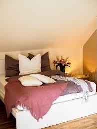 4 Tipps Für Ein Gemütliches Schlafzimmer The Fashion Diary By Julia K