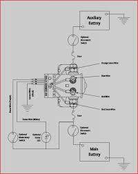 perko siren wiring diagram wiring diagram for professional • perko siren wiring diagram wiring library tilt sensor wiring diagram perko 8503 wiring diagram