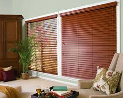 36 Best Images About Blinds Shutters Window Treatments On PinterestWindow Blinds San Antonio
