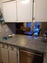 Kitchen Remodel On A Budget 12 Steps With Pictures
