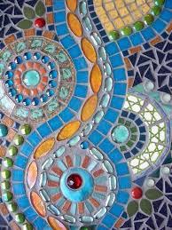 Mosaic Design Ideas Incredible Mosaic Design Ideas 21 Mosaic Wall Mosaic