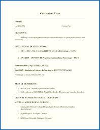 Secretary Resume Sample Objective For Resume Secretary emberskyme 56