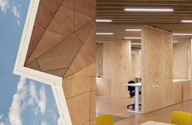 plywood panels plywood wall panels
