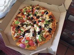 pizza hut 14 photos 15 reviews pizza 1692 w winnemucca winnemucca nv restaurant reviews phone number last updated january 8 2019 yelp