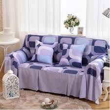 ideas furniture covers sofas. Anti Slip Cloth Art Sofa Cover Full Shop Is Single And In Living Room Chair Covers Ideas 0 Furniture Sofas P