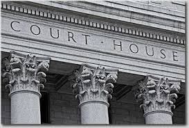 diabetesdruginfectionlawsuit- genital infection lawsuit