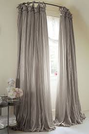 Small Picture Best 25 French curtains ideas on Pinterest Drapery ideas