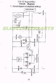 honda 50cc bike electric mx tl 50cc scooter cdi wiring diagram besides 80cc dirt mini bike besides