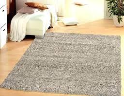 menards outdoor rugs new outdoor rugs area rugs at rug target indoor outdoor area rugs menards menards outdoor rugs