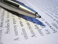 Дипломные работы на английском языке в Украине Услуги на ua Дипломная по английскому языку