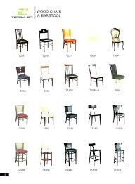 dining room chair styles. Plain Chair Types Of Dining Chairs Chair Styles Guide Unusual  Room Amazing   With Dining Room Chair Styles A