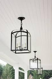 farmhouse lighting fixtures. building a dream house our farmhouse light fixtures lighting